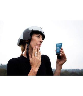 Premax Premax Weather Protection Cream 50ml
