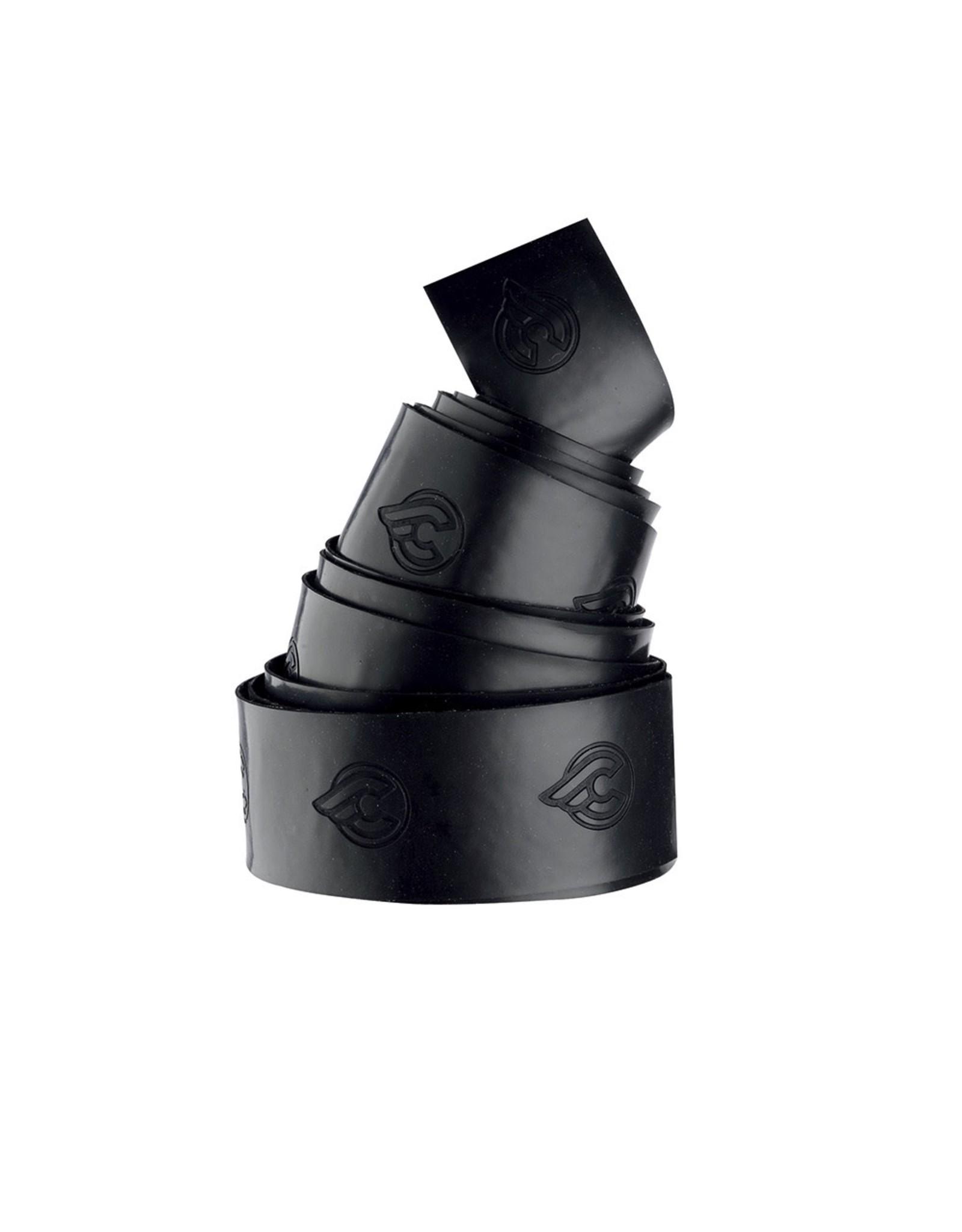 Cinelli Cinelli Volee/Tennis Tape Black