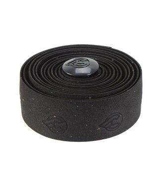 Campagnolo Cinelli Gel Cork Tape Black