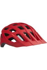 Lazer Roller Helmet, Matt Red, Small