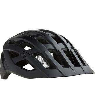 Lazer Roller Helmet, Matt Black, Small