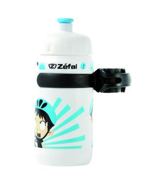 Zefal Little Z Z-Boy+Universal Clip