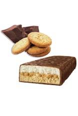 Enervit Protein Deal Bar 55g Cookie