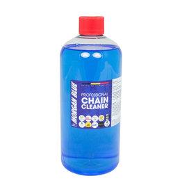 Morgan Blue Chain Cleaner (1000cc, Bottle)