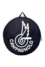Campagnolo Bora WTO Wheel Bag
