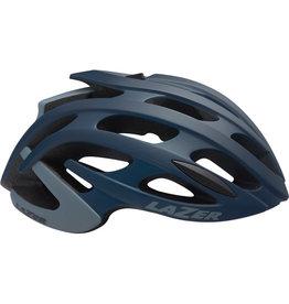 Lazer Blade+ Helmet, Matt Blue/Grey, Small