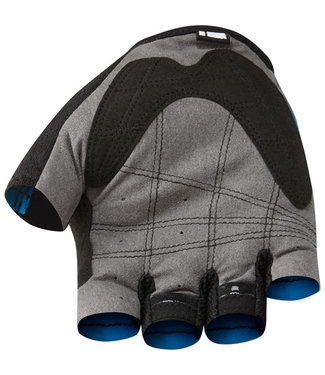Madison Clothing Madison Track men's mitts, royal blue large