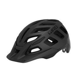 Giro Giro Radix Dirt Helmet 2020