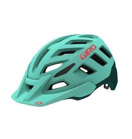 Giro Giro Radix Women'S Dirt Helmet 2020