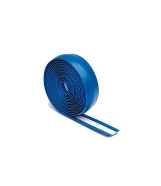 Weldtite DR SLUDGE ANTI PUNCTURE TAPE BLUE (TOURING & RACING): BLUE