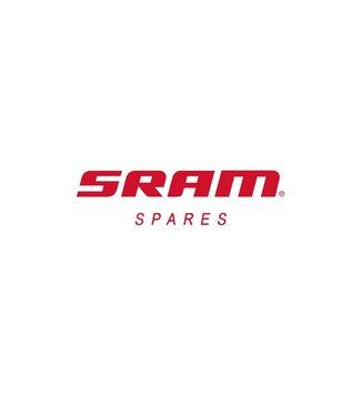 SRAM Sram Spare - Shifter Brake Master Piston Assembly Kit