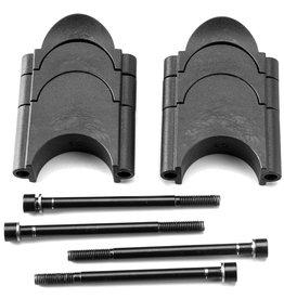 Deda Elementi Parabolica/FB2 Riser Spacers Kit