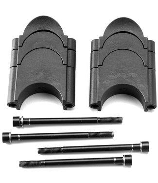Deda Elementi Deda Parabolica/FB2 Riser Spacers Kit