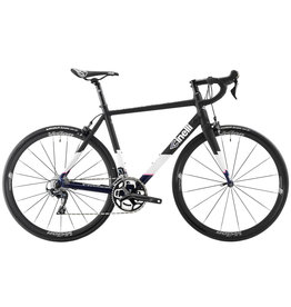 Cinelli Cinelli Strato Faster Potenza11 bike XS - ON SALE! WAS £2499