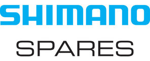 Shimano Spares
