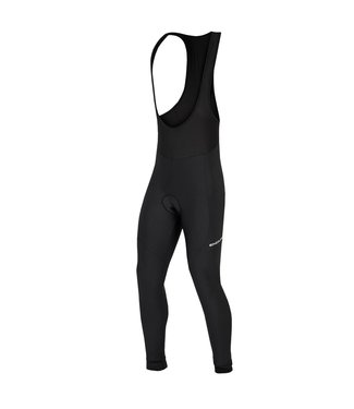 Endura Endura Xtract Bibtight: Black - XXL