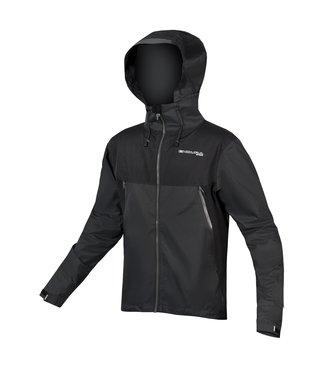 Endura Endura MT500 Waterproof Jacket, BK: XL