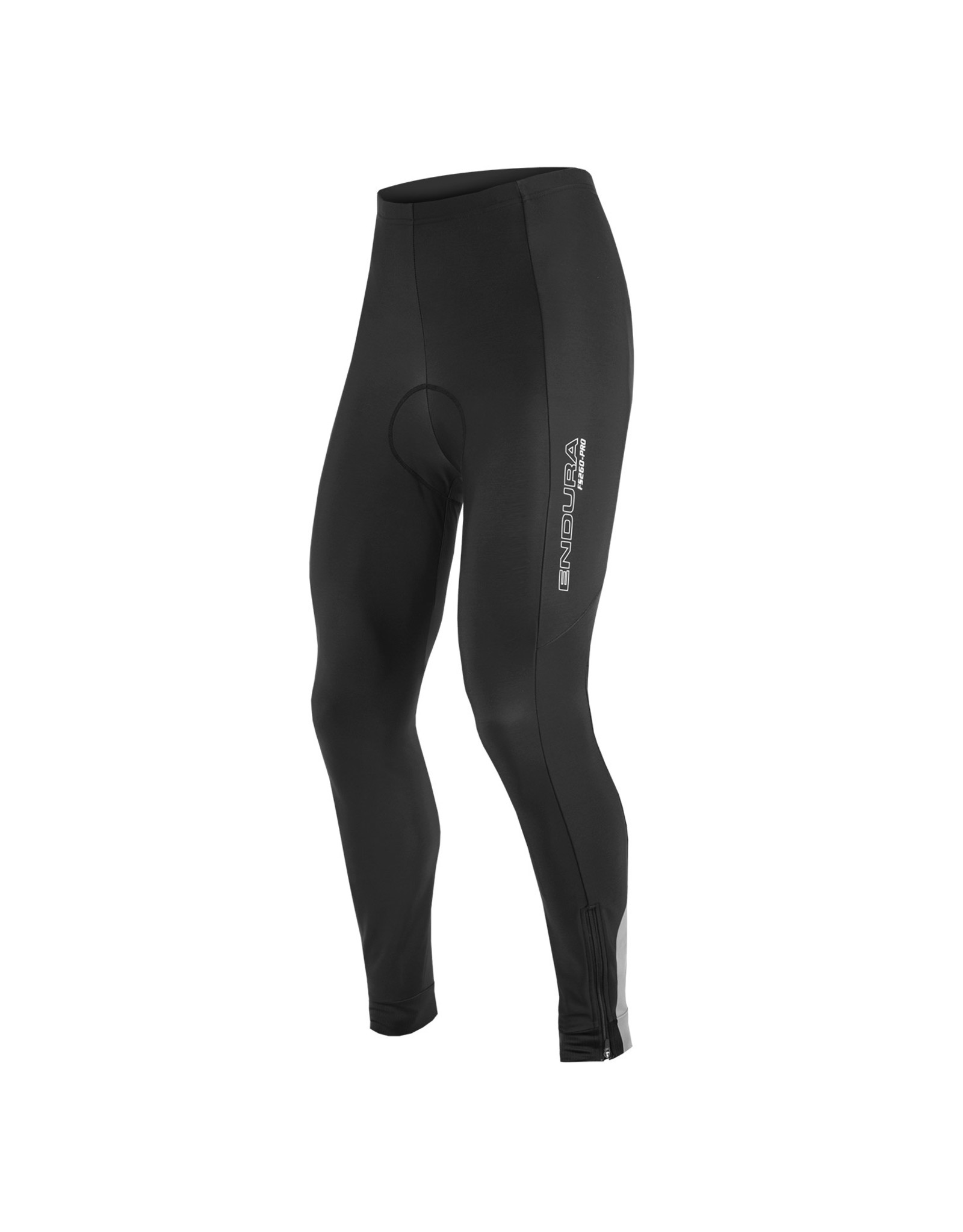 Endura FS260 Pro Thermo Tight, BK: XL