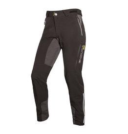 Endura Wms MT500 Spray Trouser, BK: XS