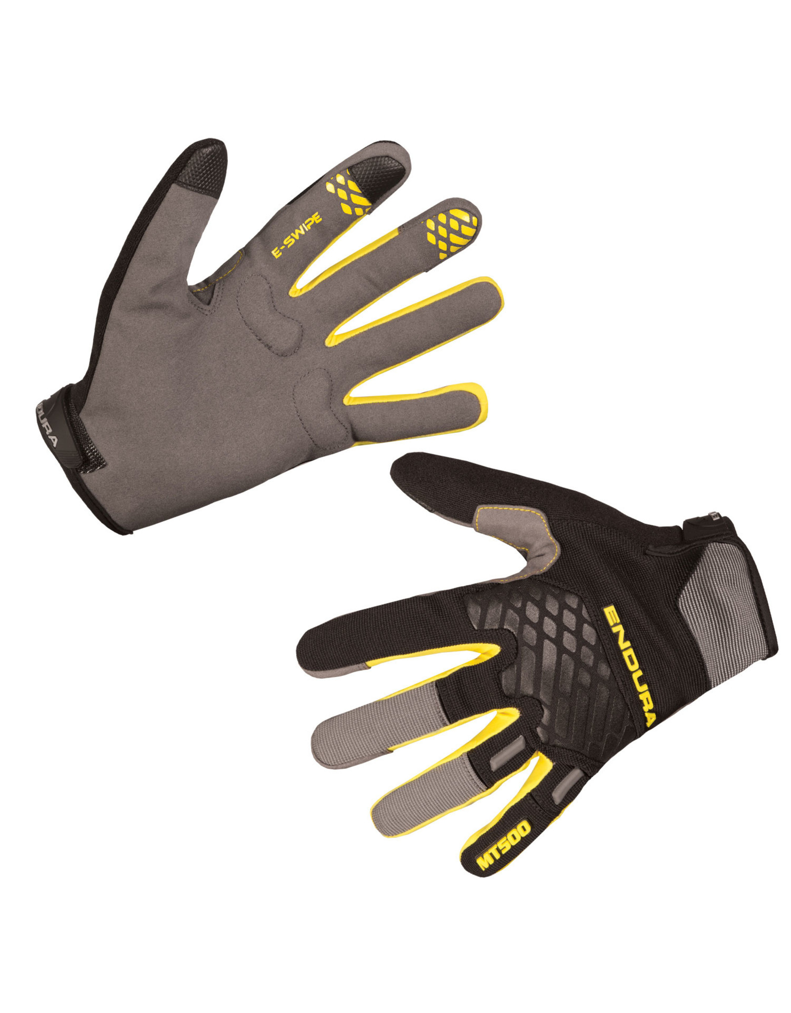 Endura Endura MT500 Glove II, MB: M