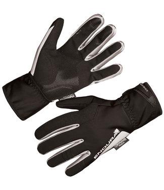 Endura Endura Deluge II Glove, Black: L
