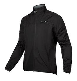 Endura Xtract Jacket, Black - S