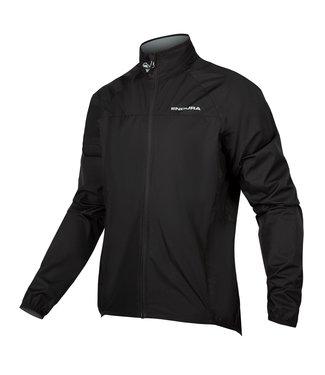 Endura Endura Xtract Jacket, Black - S