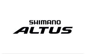 Shimano Altus