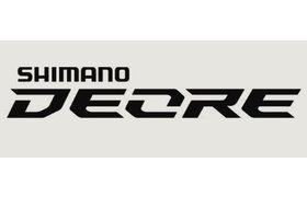 Shimano Deore