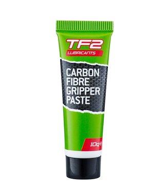 TF2 Carbon Gripper Paste