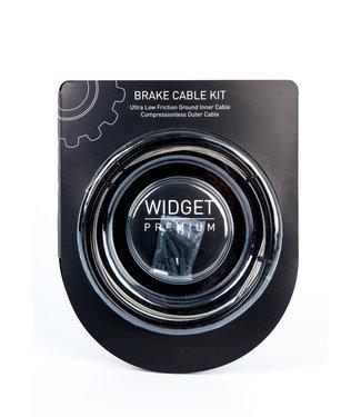 Widget Components Widget Components Brake Cable Kit