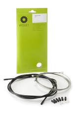 Widget Components Widget Components Brake Cable Kit Universal black Set