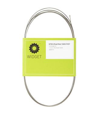 Widget Components Widget Components Gear Cable, Inner Campagnolo