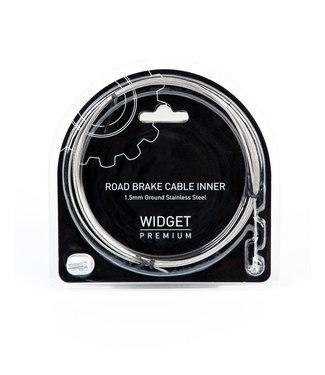 Widget Components Widget Components Premium Brake Cable Inner 1.5mm Ground