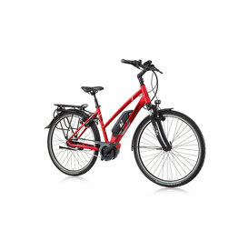 Gudereit Gudereit EC-4 E-Bike 500w