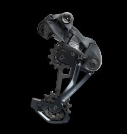 SRAM SRAM, GX Eagle B2, Rear Derailleur, Speed: 12, Lunar Max 52T
