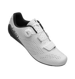 Giro GIRO CADET ROAD CYCLING SHOES 2021: WHITE 46