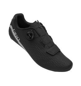 Giro GIRO CADET ROAD CYCLING SHOES 2021: BLACK 44
