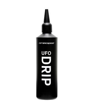 CeramicSpeed CeramicSpeed UFO Drip Lube, 180ml Bottle - Each