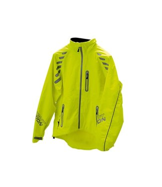 Altura Altura Nightvision Evo Waterproof Jacket - XXL
