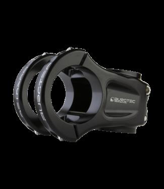 Burgtec Burgtec Enduro MK3 Stem, 35mm, 50mm Length, Burgtec Black