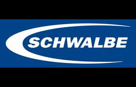 Shwalbe
