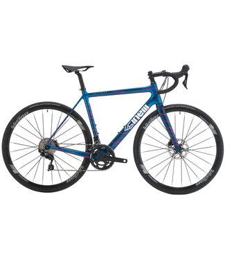 Cinelli Cinelli Veltrix Disc 105 2021 Road Bike - L (56 cm)