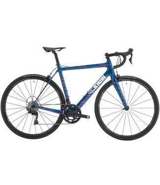 Cinelli Cinelli Veltrix 105 Rim Brake 2021 Carbon Road Bike