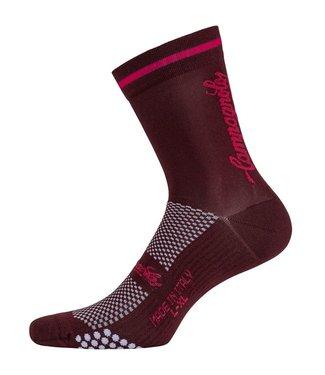 Campagnolo Campagnolo Litech Socks