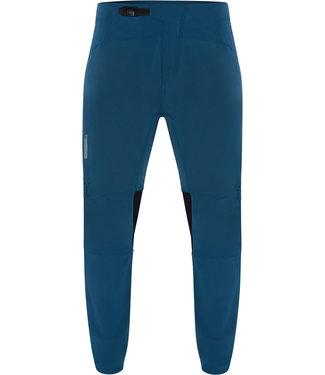 Madison Clothing Madison Flux Men's Trouser, Atlantic Blue - X-Large