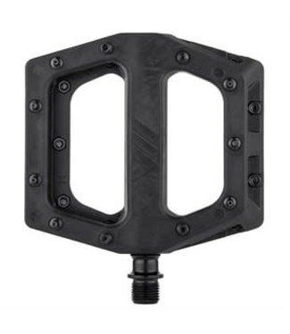 DMR DMR - V-11 Pedals - Black
