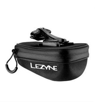 Lezyne Lezyne - Pod Caddy M QR - Black