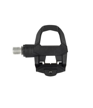Look LOOK KEO CLASSIC 3 PEDALS WITH KEO GRIP CLEAT: BLACK