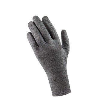 Altura Altura Merino Liner Gloves 2019: Grey 2XL